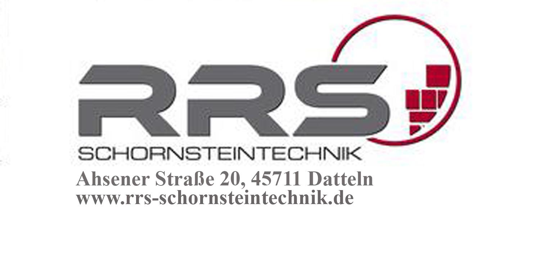rrs-schornsteintechnik